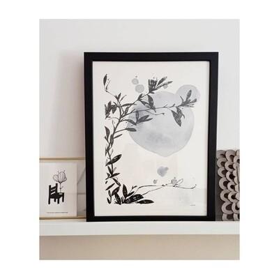 Artprint #lua