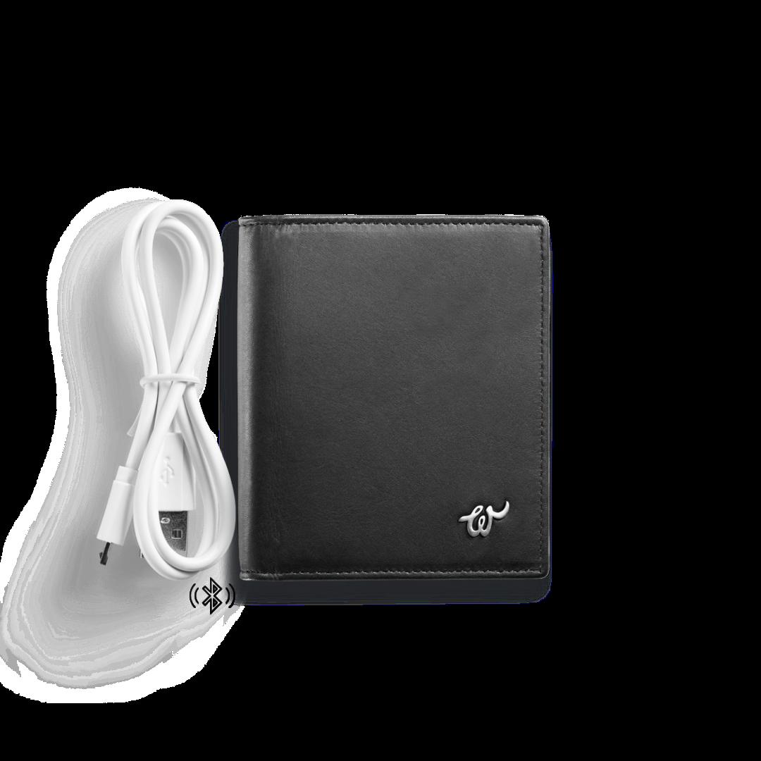 Smart Wallet Glow 1.0