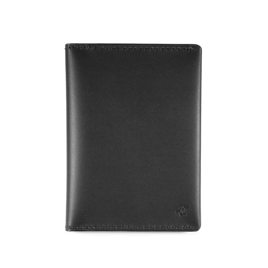 Daily Wallet Chipolo Tracker Edition