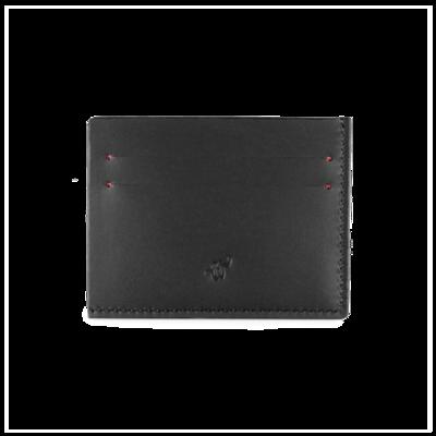 Mini Wallet SE - Chipolo Tracker Edition