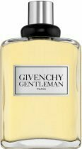 GIVENCHY GENTLEMAN EDT 50 ML SPRAY
