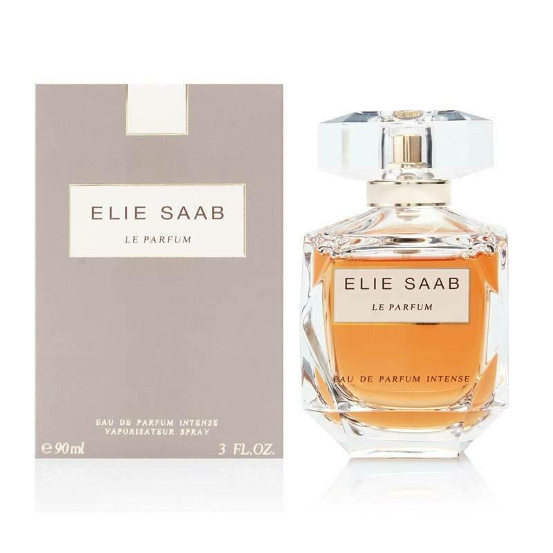 ELIE SAAB LE PARFUM INTENSE FOR WOMEN EDP 90 ML
