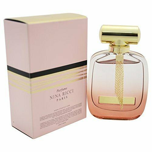 L EXTASE CARESSE DE ROSES WOMEN EDP 50 ML