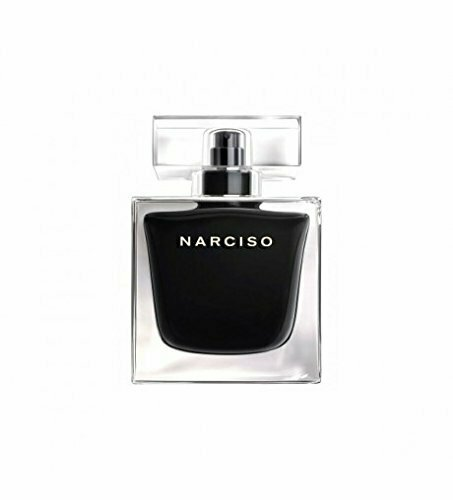 NR NARCISO CAPSULE EDITION EDT 75 ML