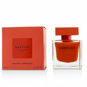 NARCISO ROUGE WOMAN EDP 90 ML