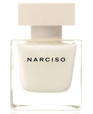 NARCISO RODRIGUEZ NARCISO FOR HER EDP 50 ML
