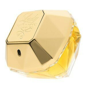LADY MILLION EDP 80 ML
