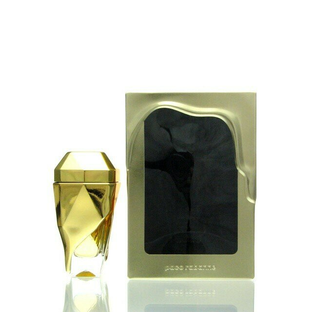 LADY MILLION COLLECTOR 2017 EDP 80 ML