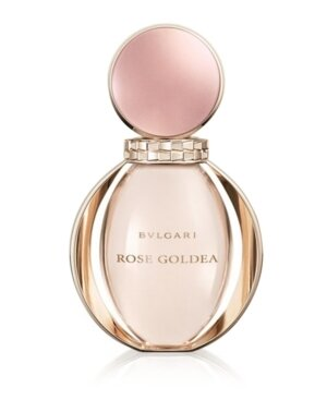 BVLGARI ROSE GOLDEA FOR WOMAN EDP 50 ML