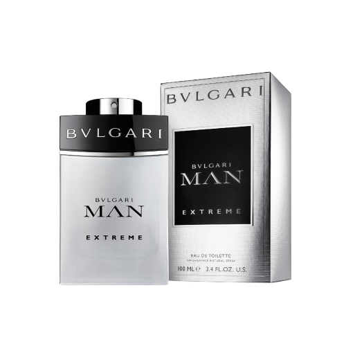 BVLGARI MAN EXTREME EDT 100 ML