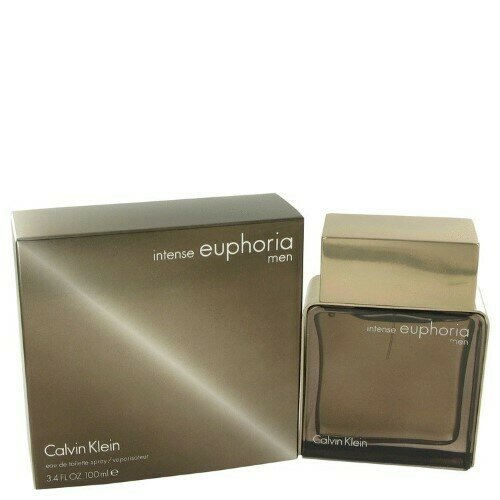 EUPHORIA INTENSE FOR MAN EDT 100 ML
