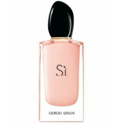 SI FIORI FOR WOMEN EDP 50 ML