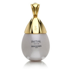 INITIAL FOR WOMAN EDP 50 ML