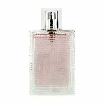 BRIT RHYTHM FOR WOMAN EDT 50 ML