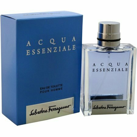 ACQUA ESSENZIALE FOR MAN EDT 50 ML