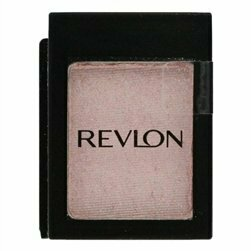 REVLON COLOR STAY SHADOW LINKS NO. 7 PETAL