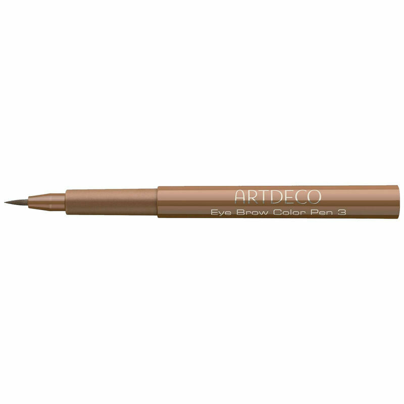 ARTDECO EYE BROW COLOR PEN 03