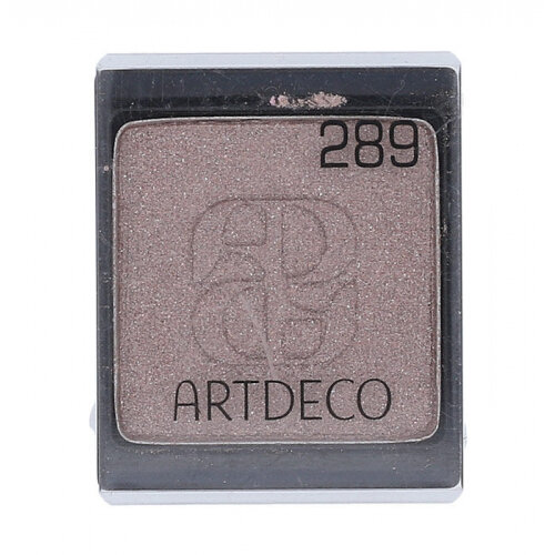 ARTDECO LONG WEAR EYESHADOW 14