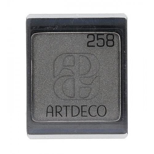 ARTDECO LONG WEAR EYESHADOW 258