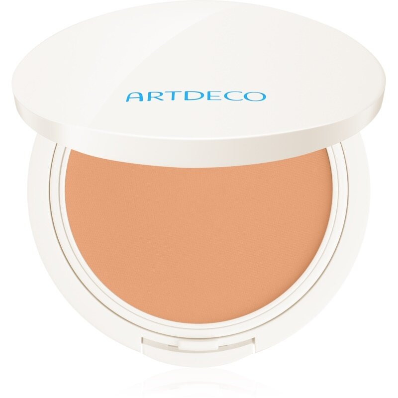 SUN PROTECTION POWDER FOUNDATION SPF 50 WET & DRY 70