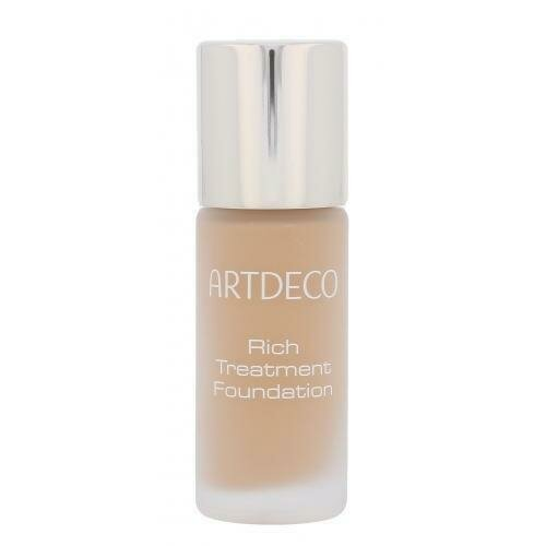 ARTDECO RICH TREATMENT FOUNDATION 17