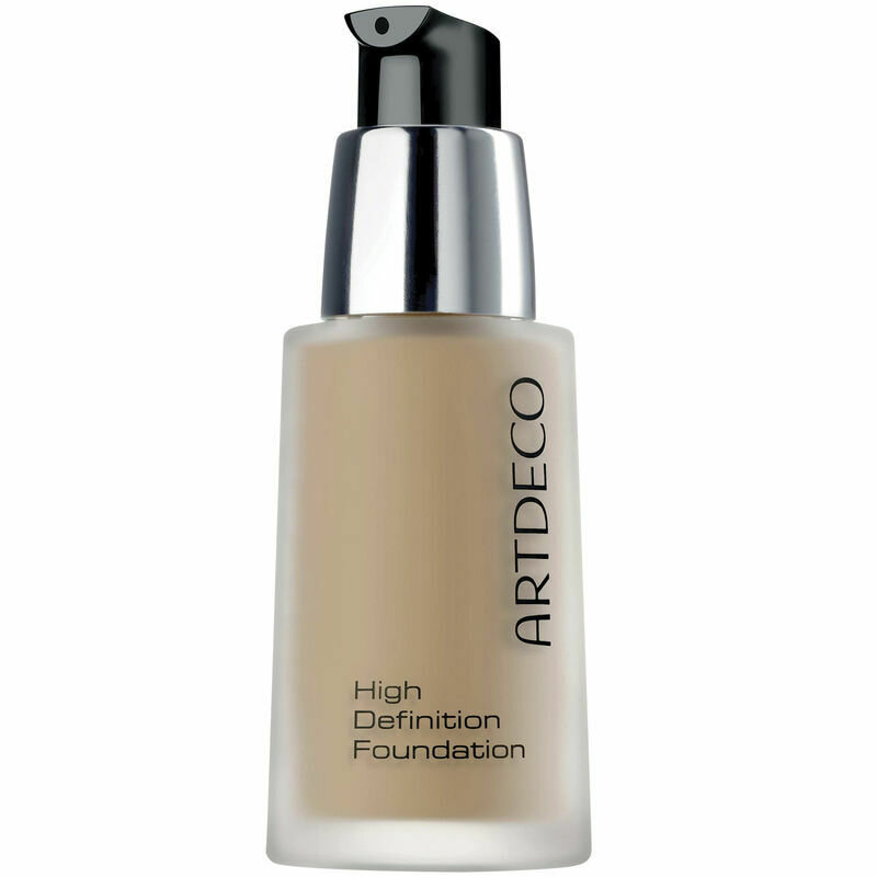ARTDECO HIGH DEFINITION FOUNDATION 06
