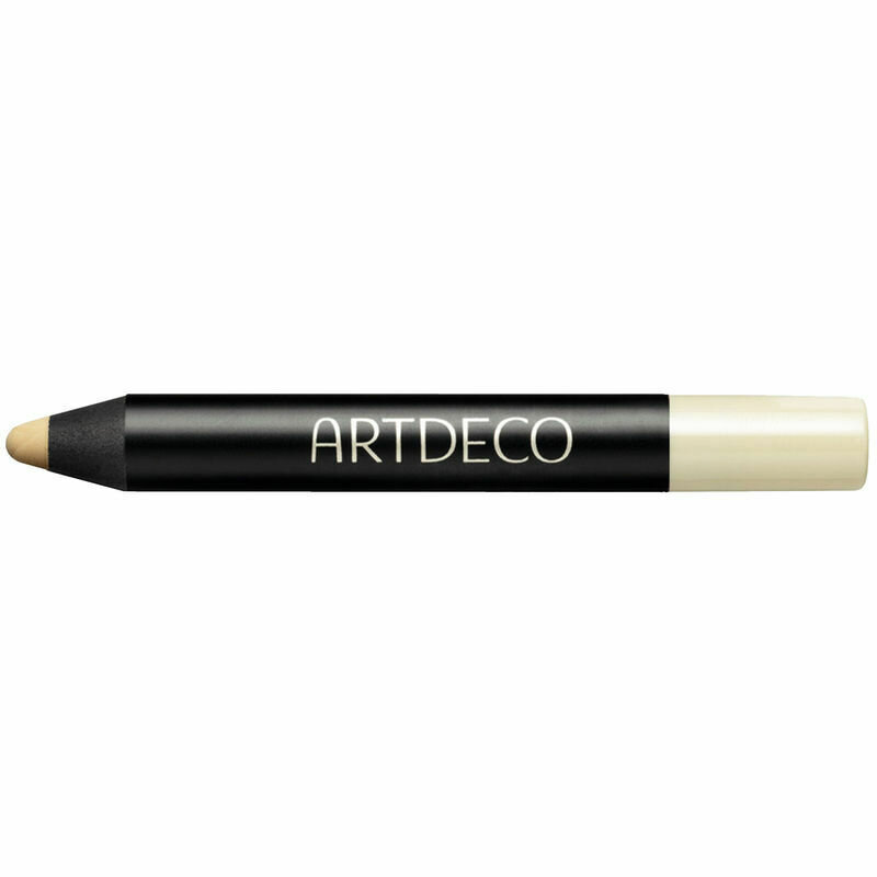 ARTDECO CAMOUFLAGE STICK WATERPROF 06