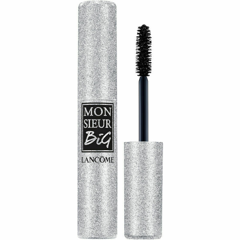 MONSIEUR BIG MASCARA CHRISTMAS EDITION 19 OS