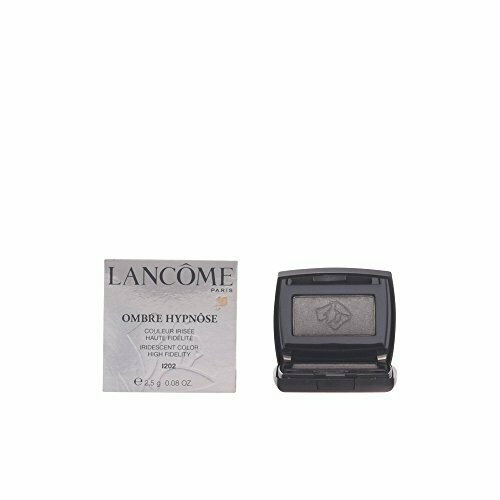 OMBRE HYPNOSE IRIDESCENT EYE SHADOW - 202