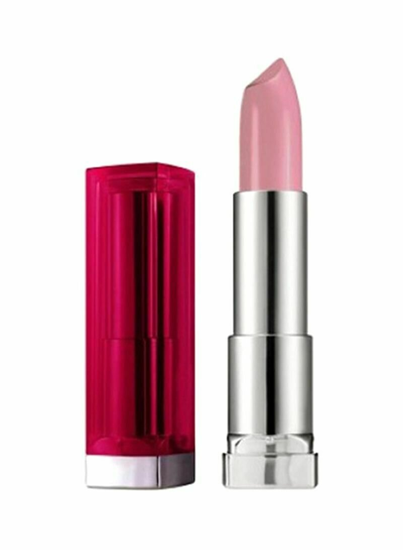 MAYBELLINE COLOR SENSATIONAL - 180