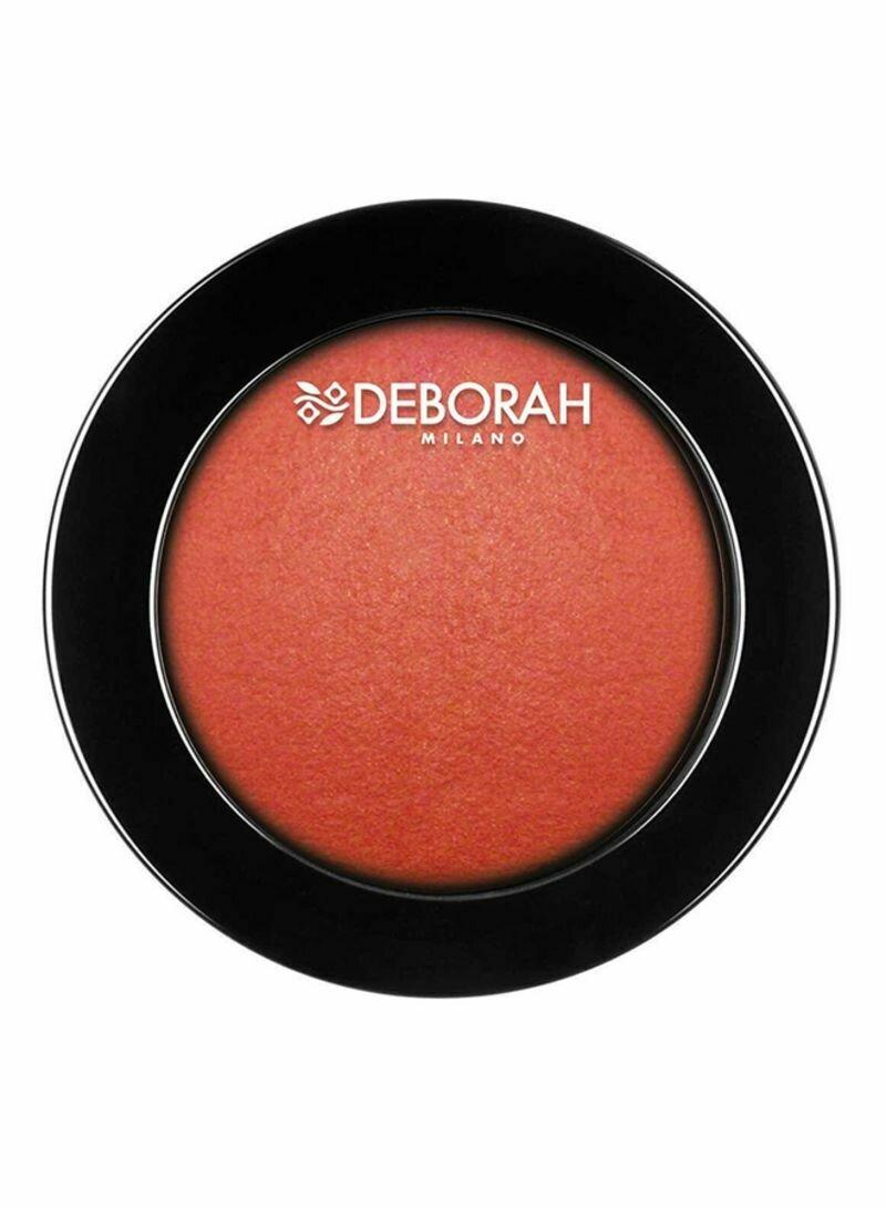 DEBORAH BLUSHER HI-TECH 62