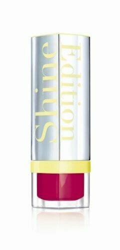 ROUGE SHINE EDITION Lipstick 22