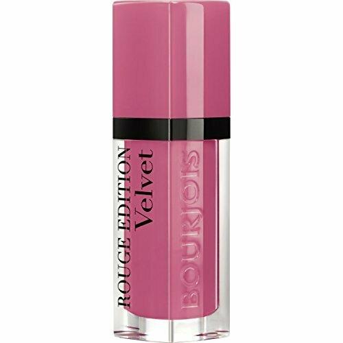 Lipstick RE VELVET T11 SO HAP PINK
