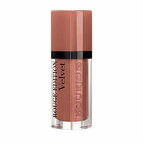 ROUGE EDITION Lipstick VELVET 17