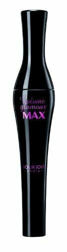 MASCARA VOLUME GLAMOUR MAX 51