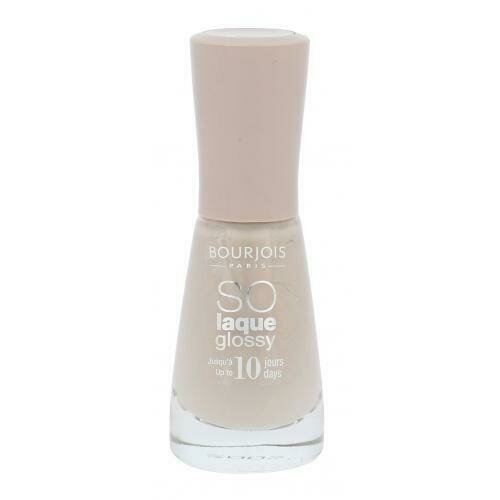 VERNIS SO LAQUE GLOSSY NAIL POLISH 03