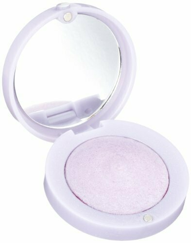 INTENSE LITTLE ROUND POT EYE SHADOWS 11