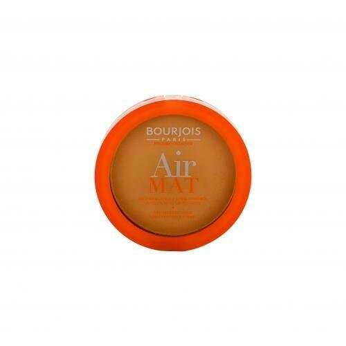 AIR MAT POWDER 05