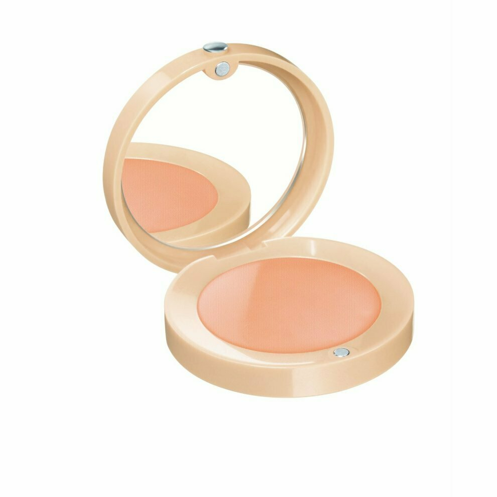 HAPPY LIGHT CONCEALER T22 BEIGE ROSE