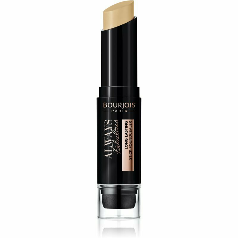 HLT RG FOUNDATION STICK ALWAYS FABULOUS 19IV 400