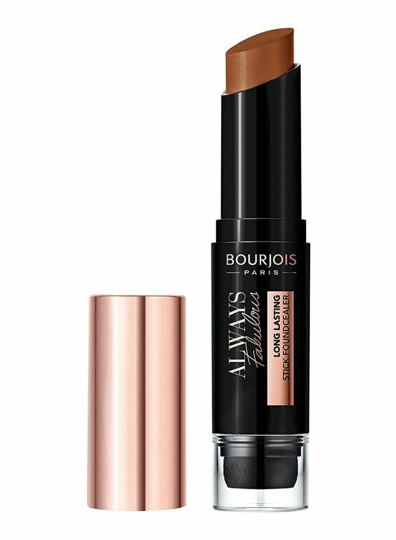 HLT RG FOUNDATION STICK ALWAYS FABULOUS 19IV 600