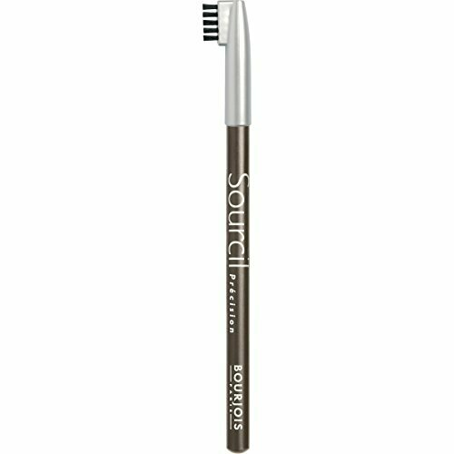 EYE BROW SOURCIL PRECISION NOISETTE