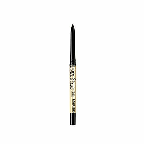 EYE LINER STYLO ULTRA BLACK
