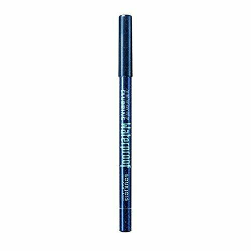 EYE LINER CONTOUR CLUBBING W / P BLUE IT YOURSELF T56