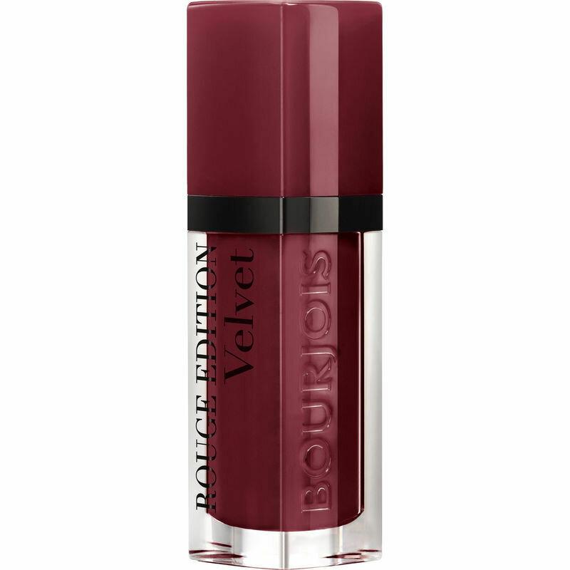 ROUGE EDITION Lipstick VELVET 37