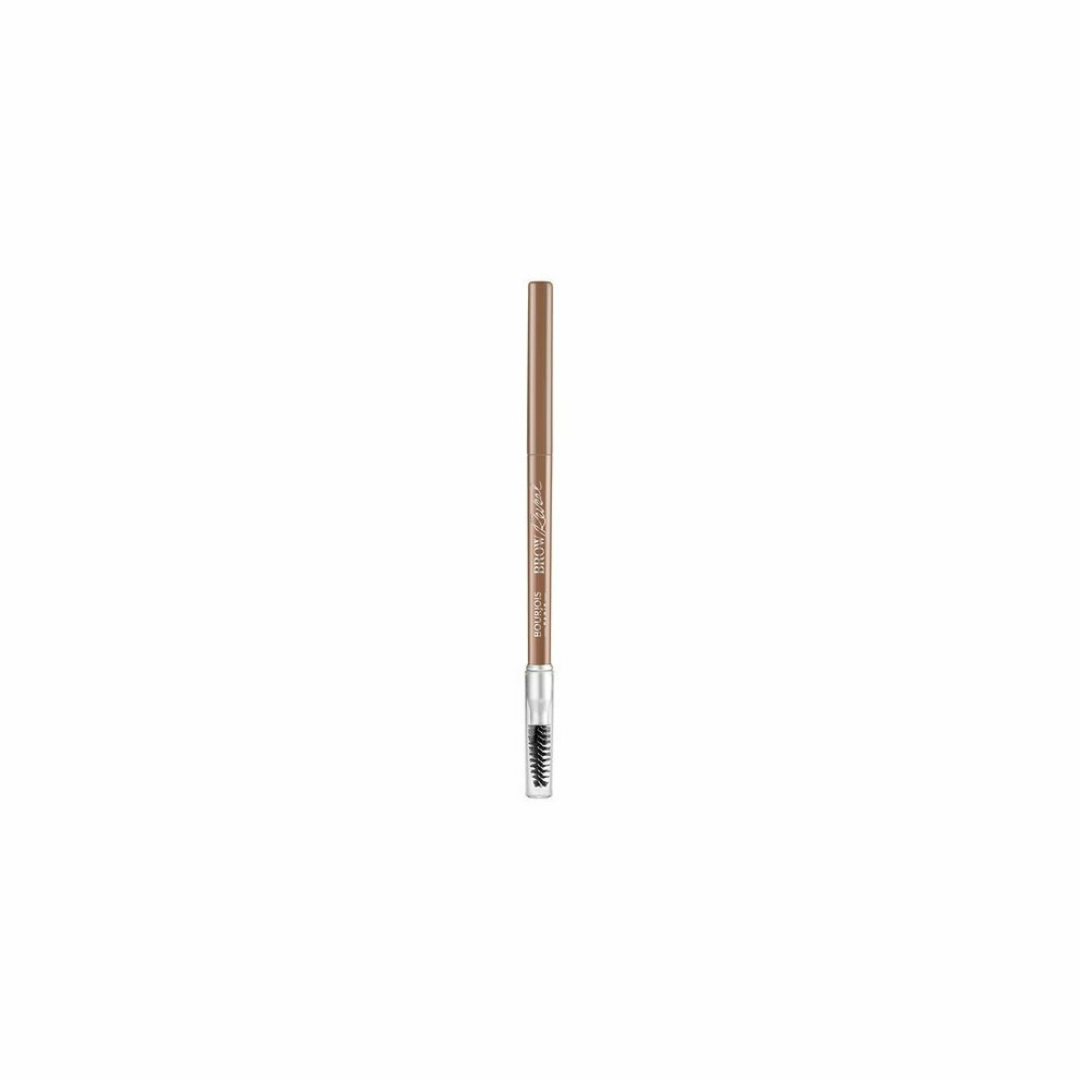 EYE BROW PENCIL FLLR REVEAL 18IV  02