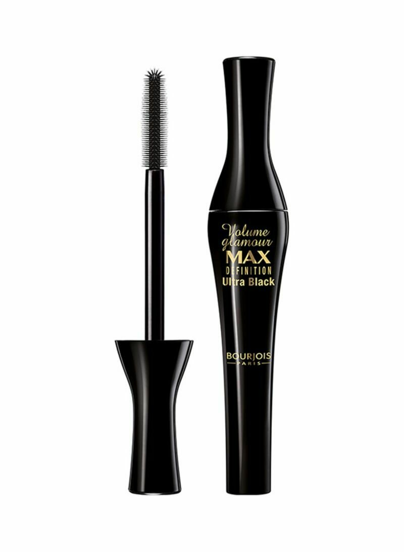 MASCARA VOLUME GLAMOUR MAX DEFINITION 611
