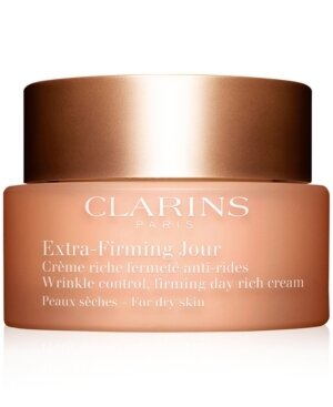 CLARINS EXTRA FIRMING DAY RICH CREAM DS 50 ML