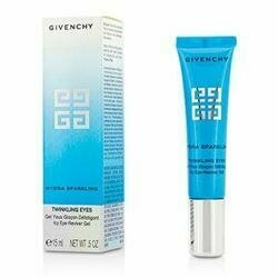 GIVENCHY-SKIN CARE -HYDRA SPARKLING 15ML 16