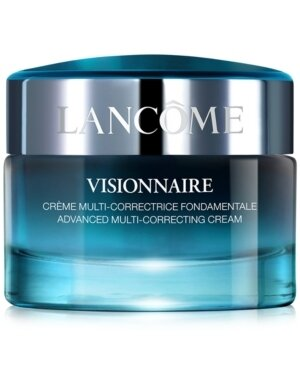LANCOME SKIN CARE VISIONNAIRE CREAM JOUR 50 ML